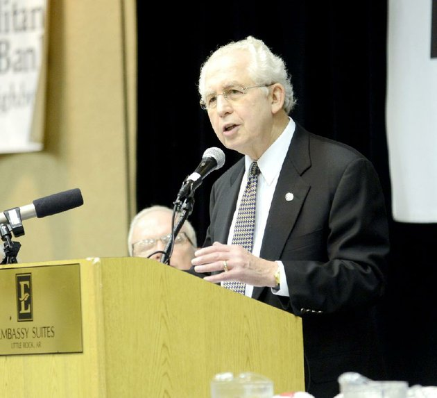 under-the-leadership-of-sec-commissioner-mike-slive-the-conference-has-won-62-national-championships-in-16-sports-in-his-10-years-in-charge-slive-spoke-monday-at-the-little-rock-touchdown-clubs-weekly-meeting-at-the-embassy-suites-in-little-rock