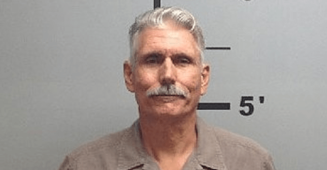 Major Robert Rogers Arrested Newspaper