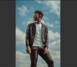 TT :  Hip-hop, chanteur country obtient un remix avec Sam Hunt , influenceur