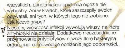 infekcje