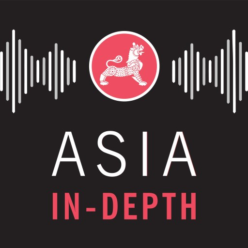Asia In-Depth