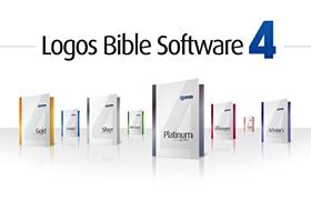Logos 4 Mac