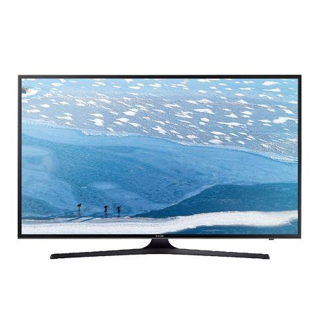 samsung ue55ku6000 televiseur led ultra hd 4k 139 cm 55 pouces