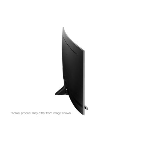 tv led 4k uhd 125 cm hdr smart tv
