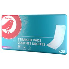 incontinence adulte x28 28 couches