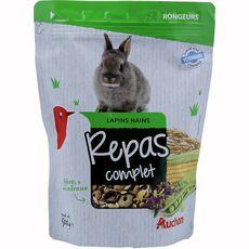 Rongeurs Vos Produits Pas Chers A Prix Auchan
