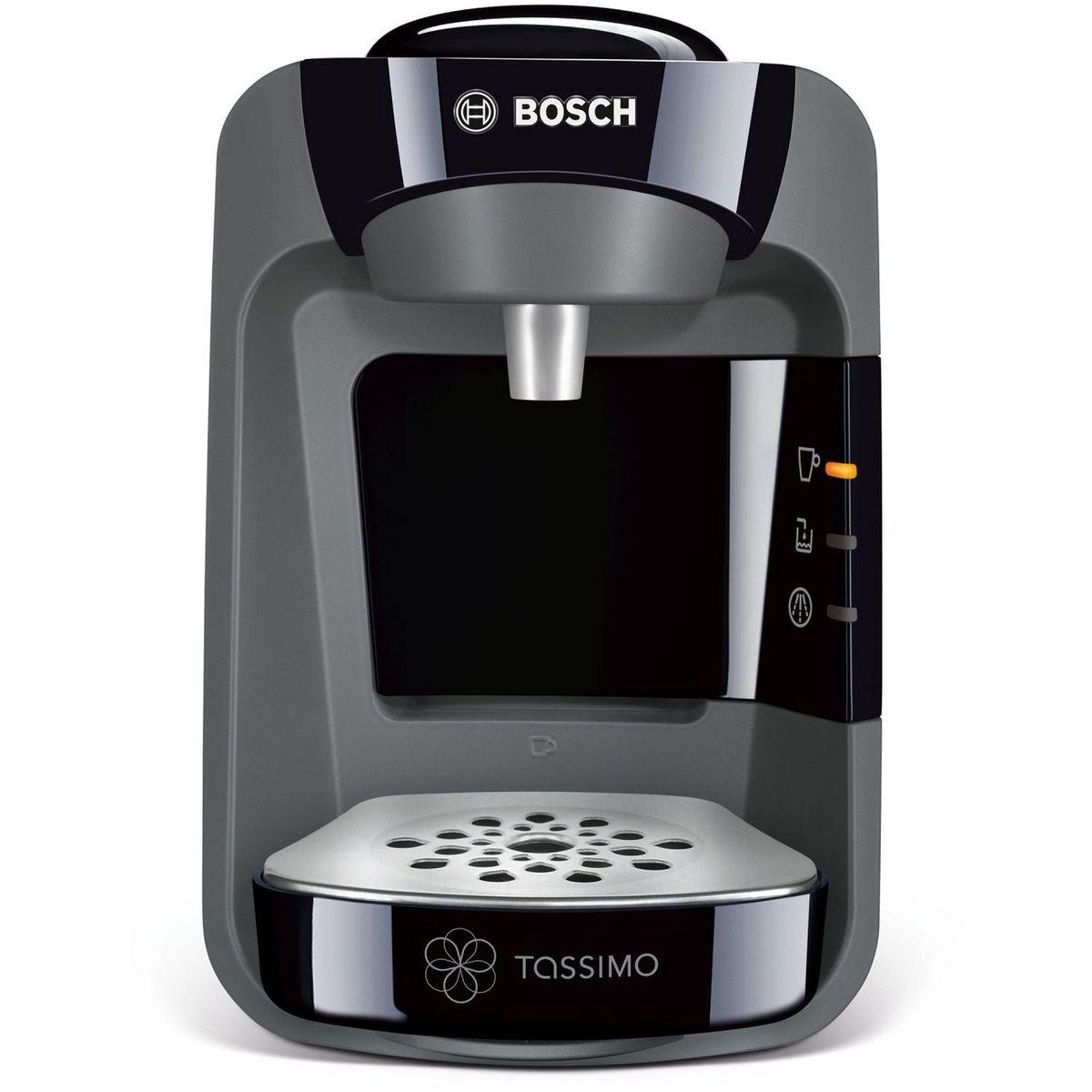Bosch Tassimo Achat Vente De Bosch Pas Cher