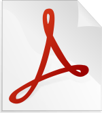 Adobe Reader Microsoft Surface