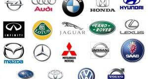 report-card-jan-to-jun-2014-top-car-brands Auto Addicted: Novità, Prove, Curiosità dal mondo dell'Auto