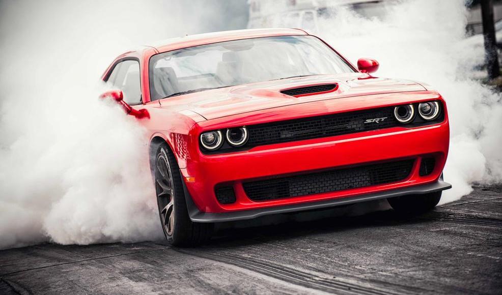 2015-dodge-challenger-srt-hellcat-photo-615334-s-986x603 Auto Addicted: Novità, Prove, Curiosità dal mondo dell'Auto