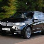Bmw X5 2013 2018 Review Auto Express