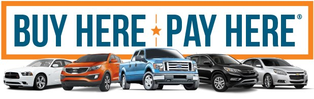 Best Car Dealership To Buy A Car Post Bankruptcy