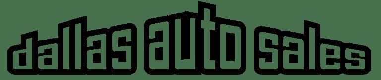 Dallas auto show