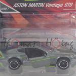 Aston Martin Vantage Gt8 Mod 2016 2017 Silbergrunmetallic Nr 229d 1 Majorette 1 60 Blister Majorette Div Modellhersteller Online Shop Automodelle Hoing