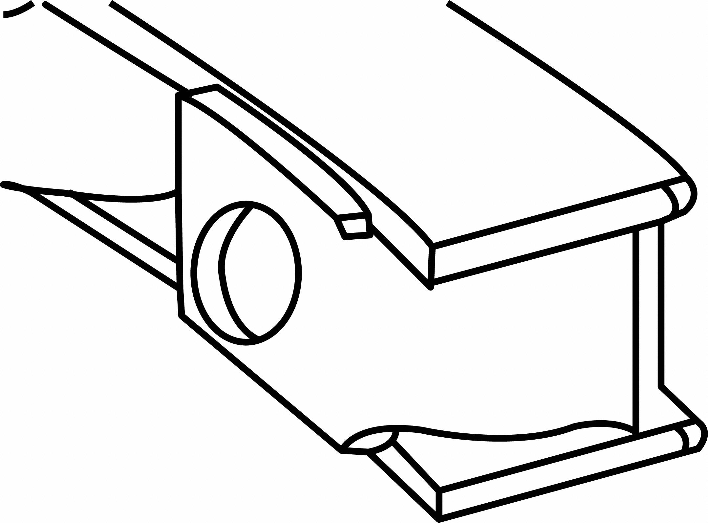Sealed Power E925k Moly Piston Ring Set