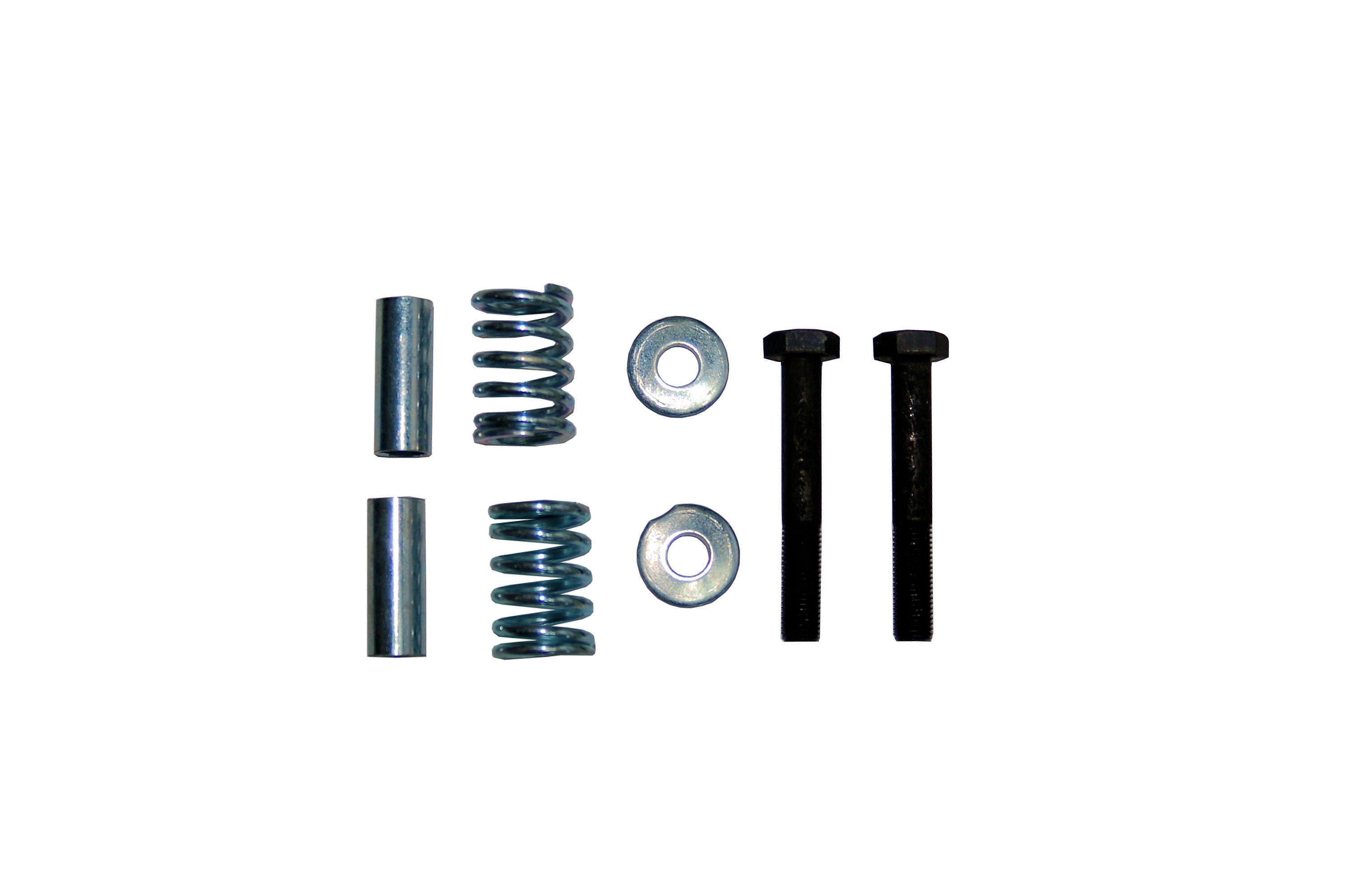 Bosal Exhaust Pipe Installation Kit