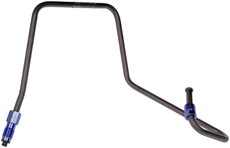 Dorman 979 Power Steering Pressure Hose