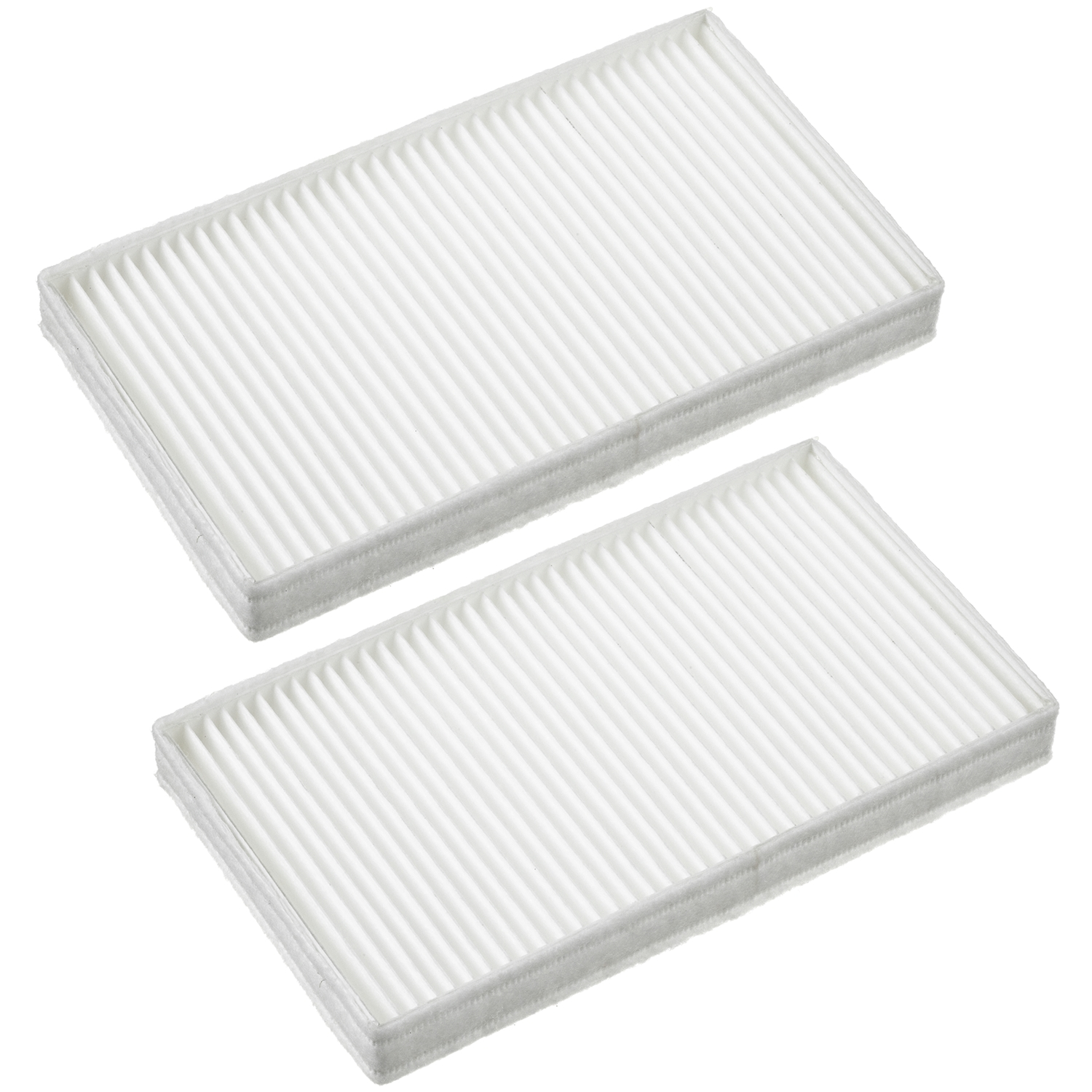 Atp Cf25 Inc Value Line Vent Filter