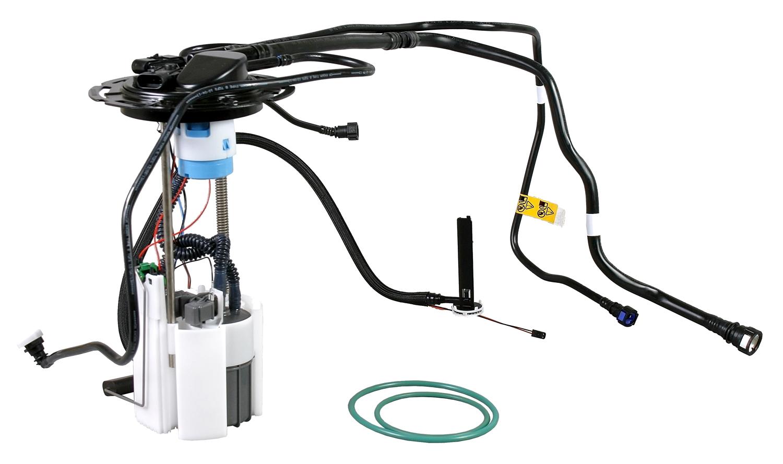 Airtex E M Fuel Pump Module Assembly