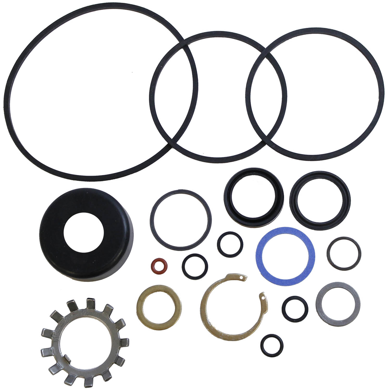 Gates Racing Power Steering Repair Kits