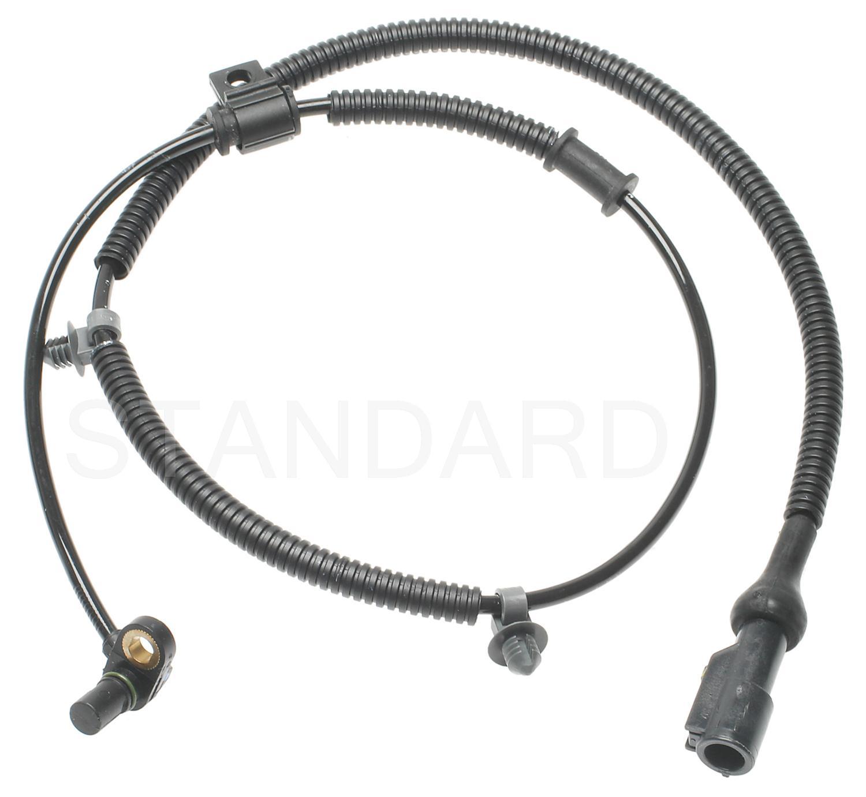 Standard Motor Products Als Front Abs Wheel Sensor