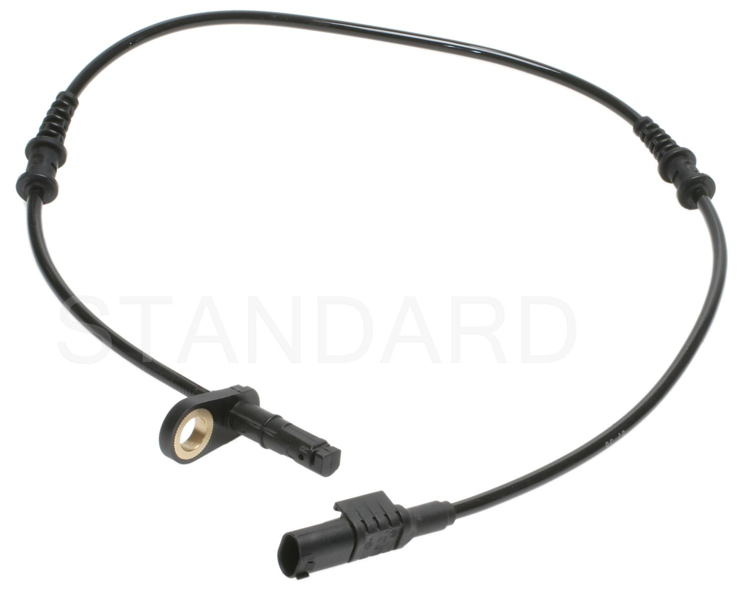 Standard Motor Products Als Speed Sensor