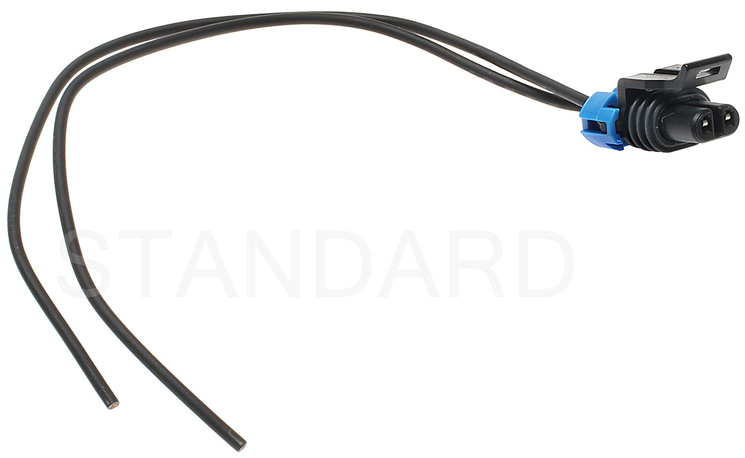 Standard Motor Products S575 Pigtail Socket