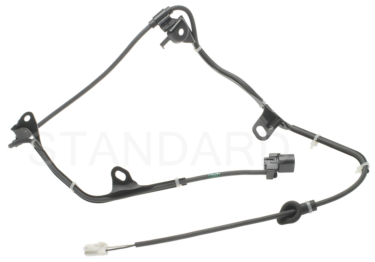 Standard Motor Products Alh1 Abs Wheel Speed Sensor