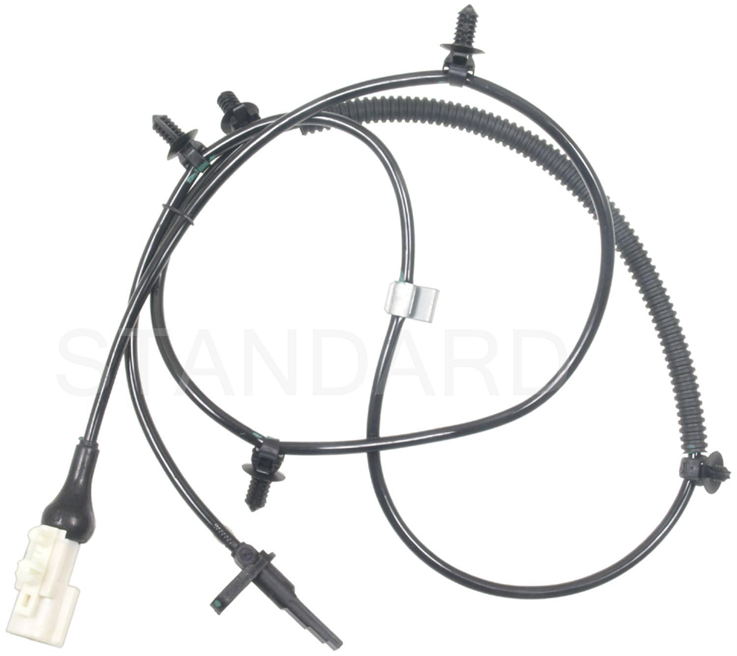 Standard Motor Products Als486 Speed Sensor