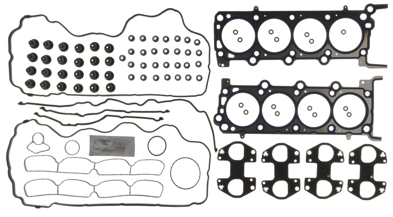 Victor Hs E Engine Cylinder Head Gasket Set