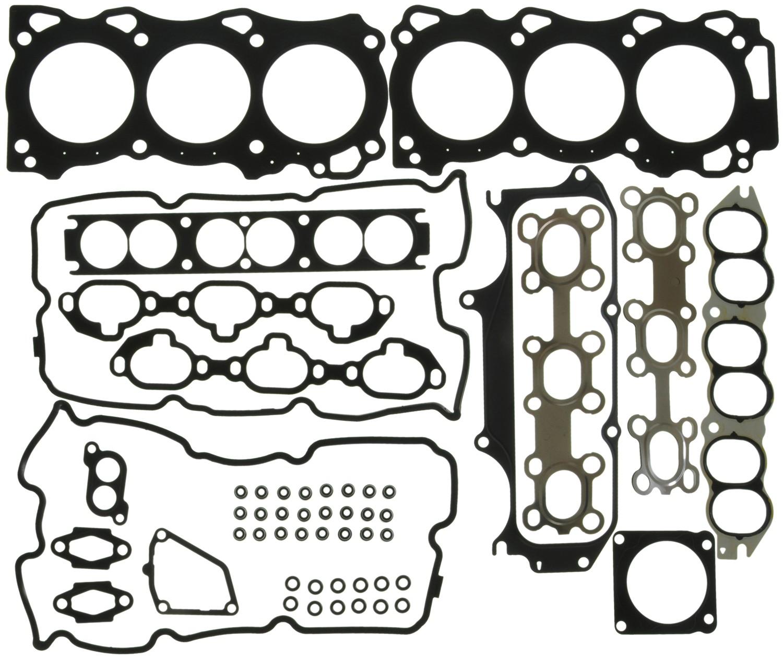 Mahle Hs Mahle Original Hs Engine Cylinder Head