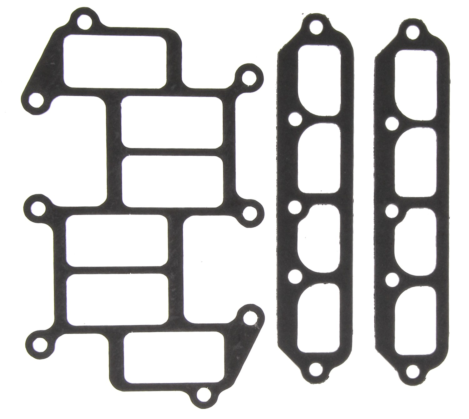 Victor Reinz Ms Fuel Injection Plenum Gasket