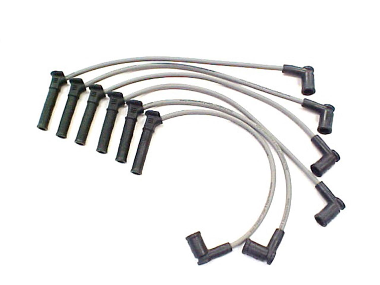 Prestolite Pc Wire Set 05 08 Laro 6