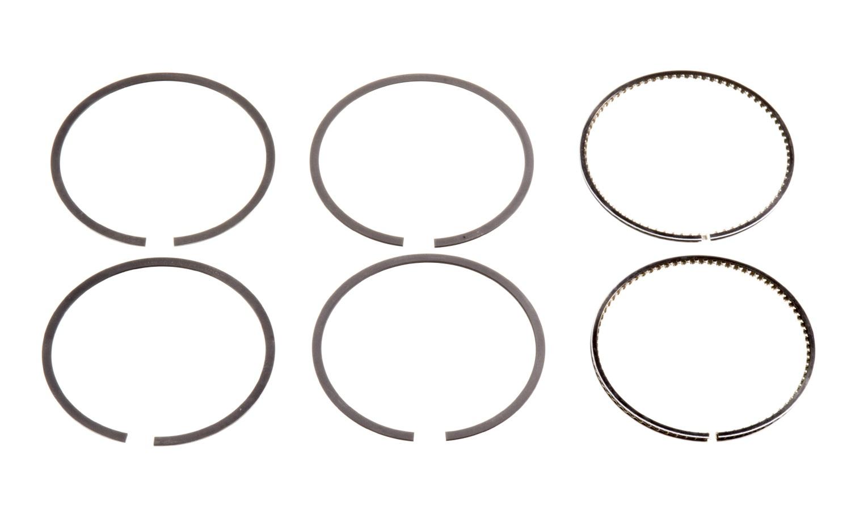 Hastings 2m 2 Cyl Ring Set
