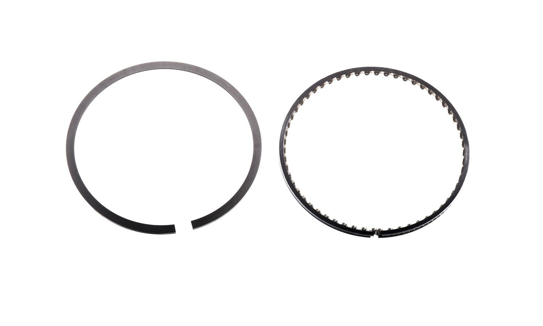 Hastings 2m S Hasting Single Piston Ring Set