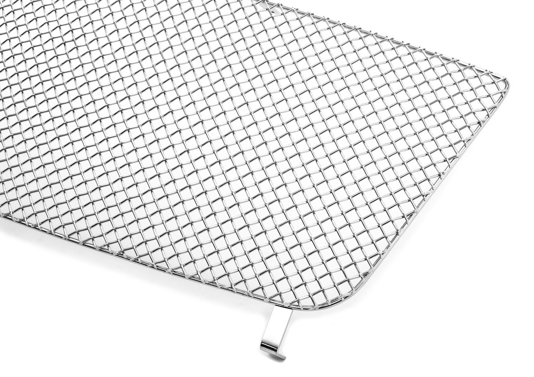 Grill Craft Sport Grilles Cad Sw Sw Grille Upper