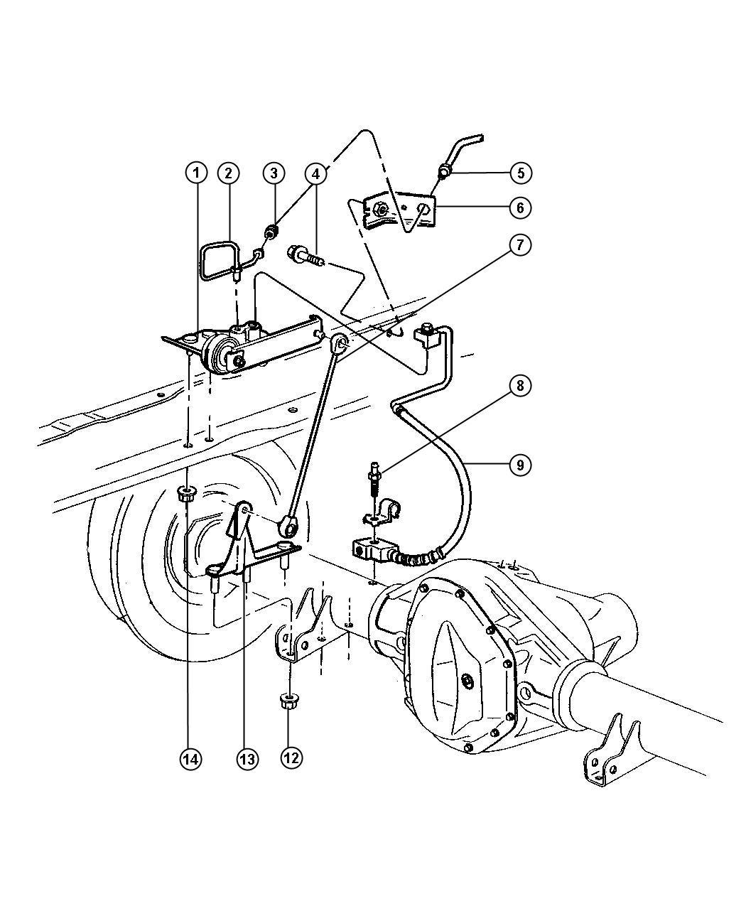 6 4 Hemi Engine Review