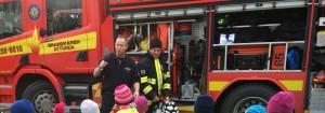 förskolebesök brandkår 6