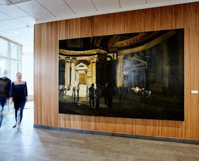 Foto: Christiaan Dirksen 160617