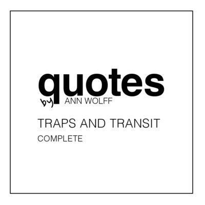 quotes_TrapsTransit_Complete_bild