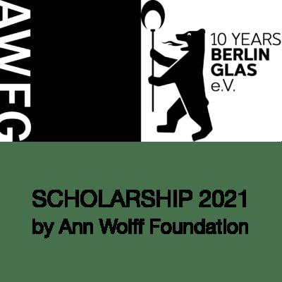Bild scholarship