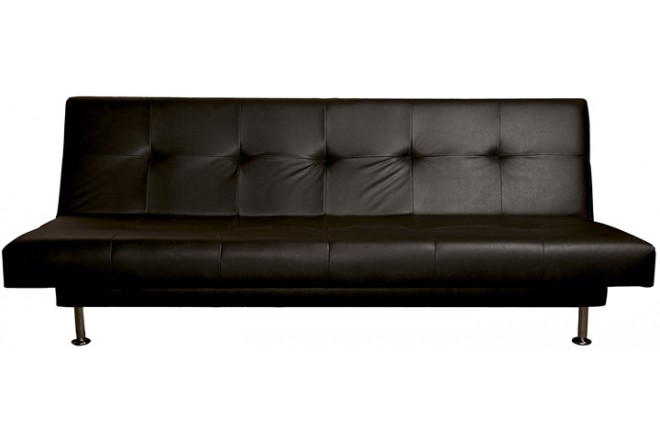 Sofas camas baratos en bogota for Sofa cama barato online