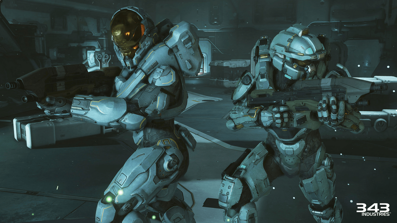 Juego Para Xbox One Halo 5 Guardians Alkosto Tienda Online