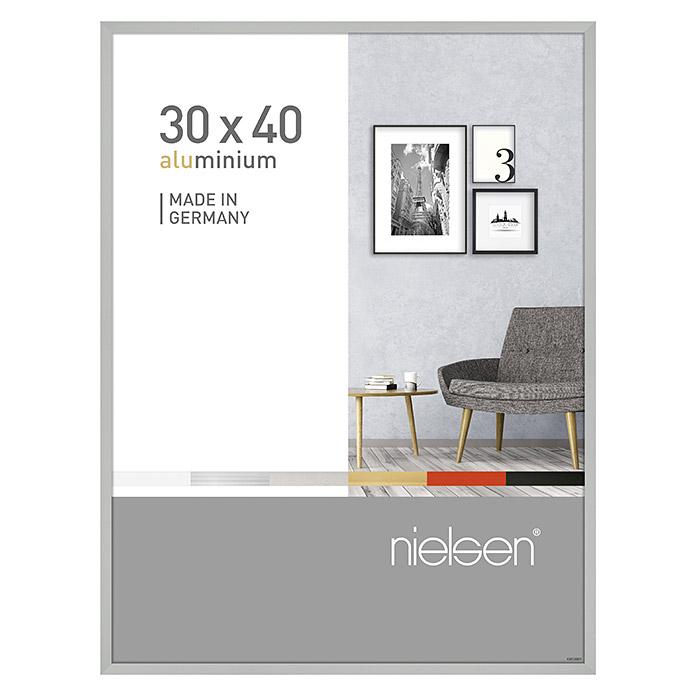 Nielsen Bilderrahmen Pixel