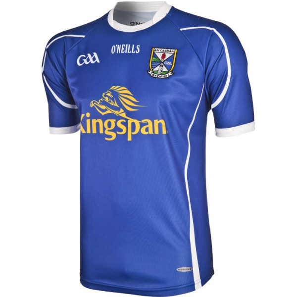 Our Definitive Power Ranking Of The 2014 County GAA ...