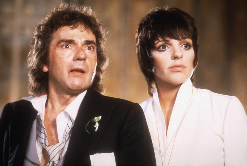 Image result for arthur dudley moore