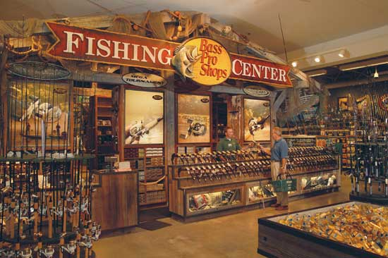 Fish Shops Open Today