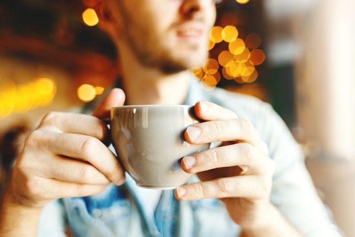 飲啡加糖加奶性格溫和 偏愛齋啡要注意精神狀態 | 茶啡道 | 巴士的報