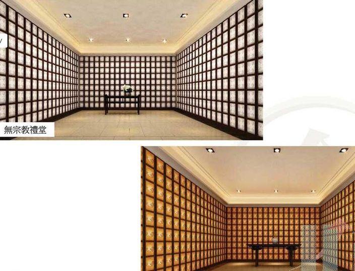 新型龕場龕位最貴逾30萬 每年加價7-10% | 澳門事