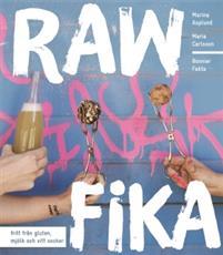 raw_fika__fritt_frn_gluten_mjlk_och_vitt_socker-maria_carlsson-35434381-frntl